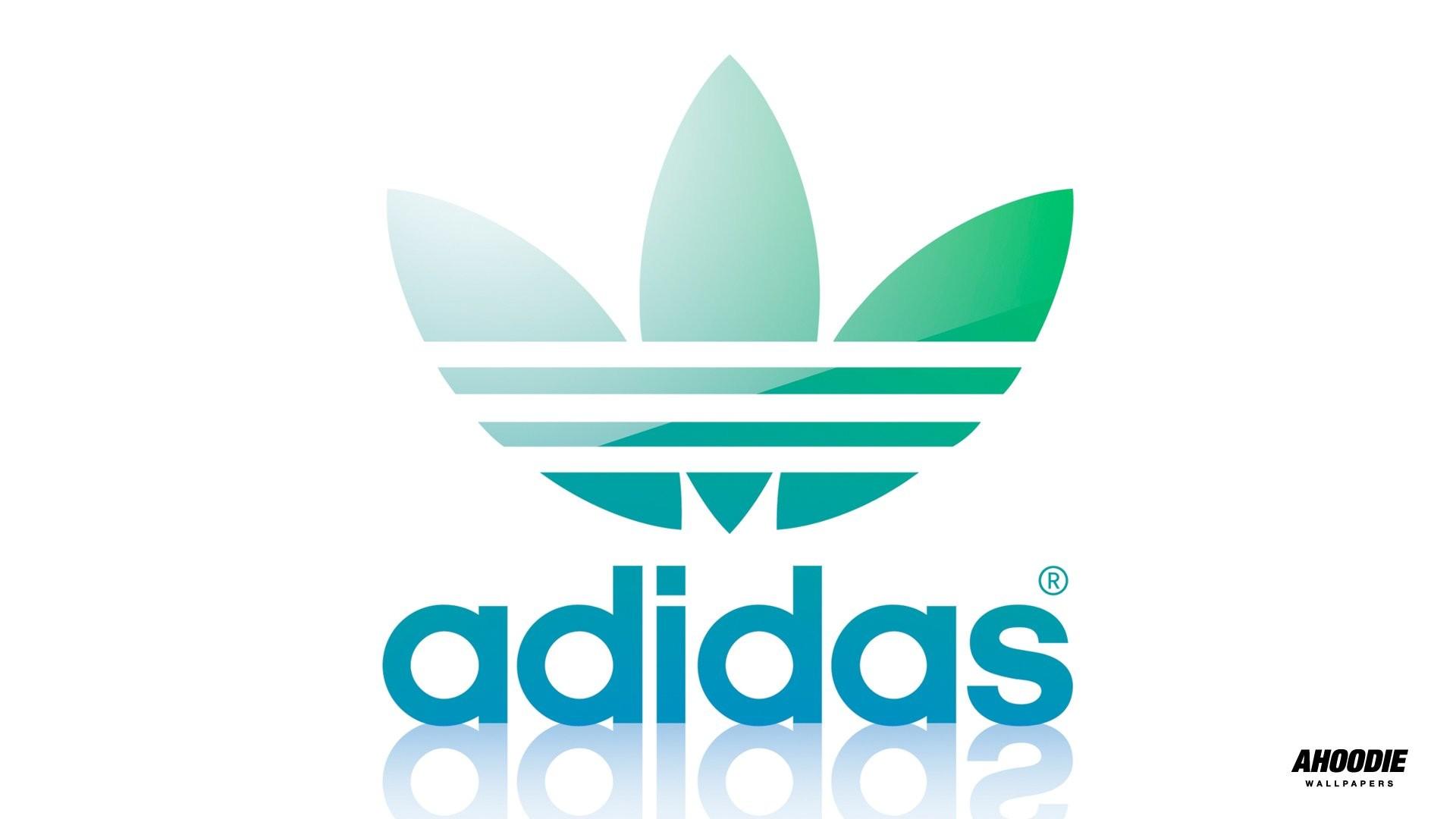 Adidas Originals Wallpaper Hd Adidas Wallpaper 76 Images