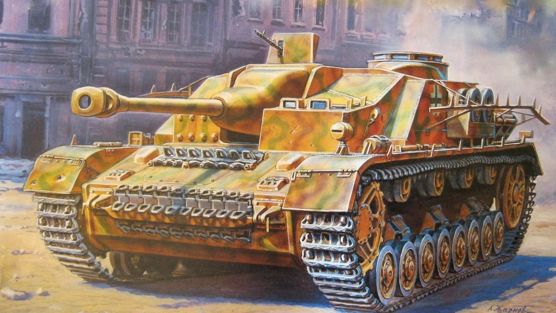 4k Girls Und Panzer Wallpaper Army Tank Wallpaper Hd 63 Images