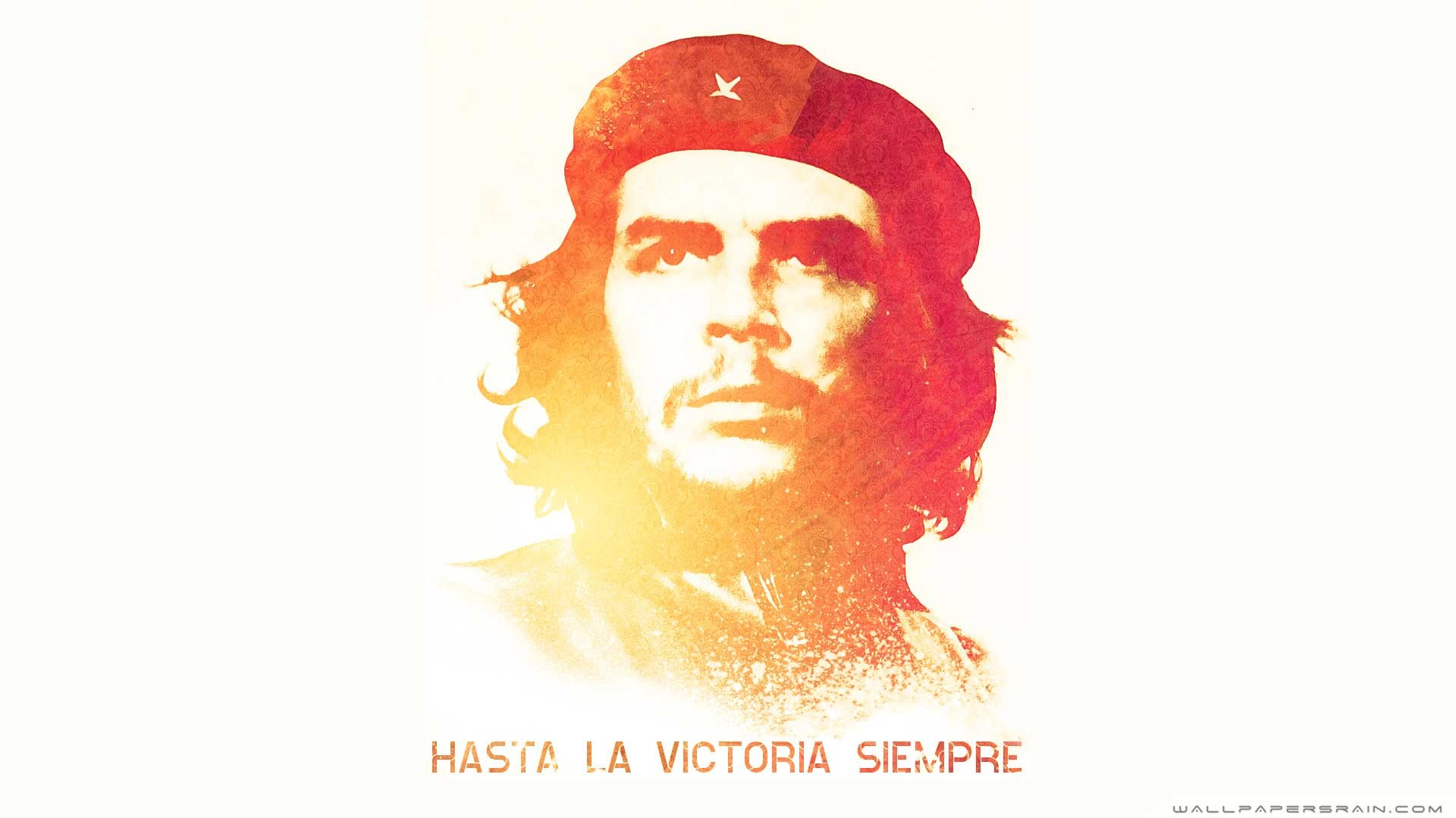 Best I Love You Quotes Wallpapers Che Guevara Wallpapers Hd 58 Images