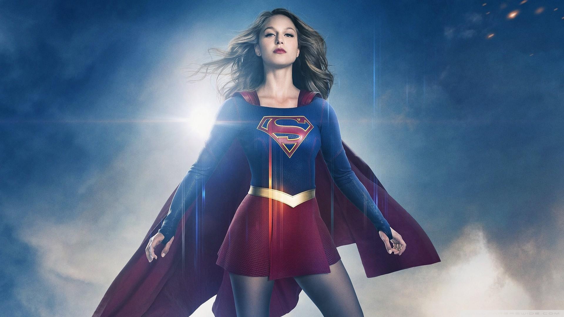 Supergirl Hd Wallpapers 1080p Supergirl Wallpaper 1080p 72 Images