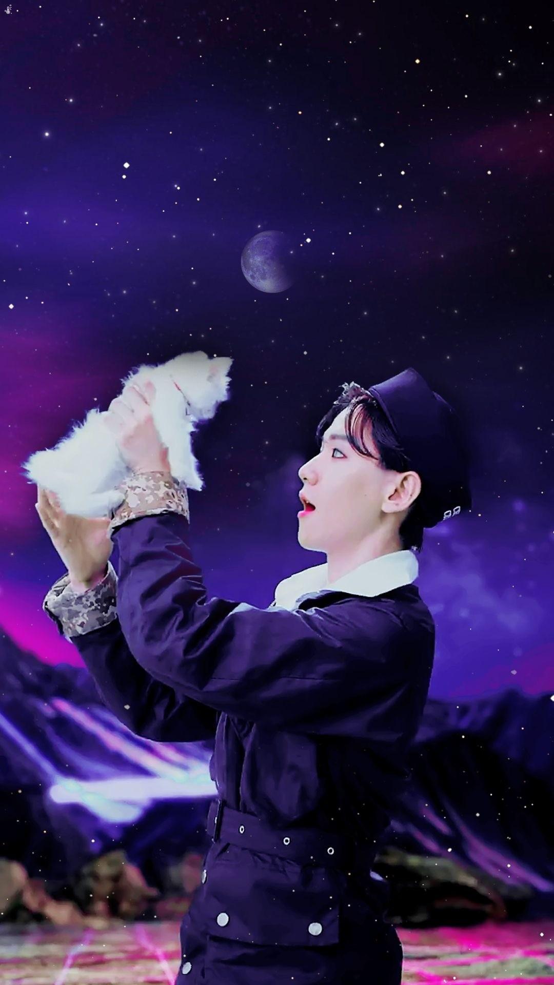 Exo Chanyeol Cute Wallpaper Best 25 Baekhyun Wallpaper Ideas On