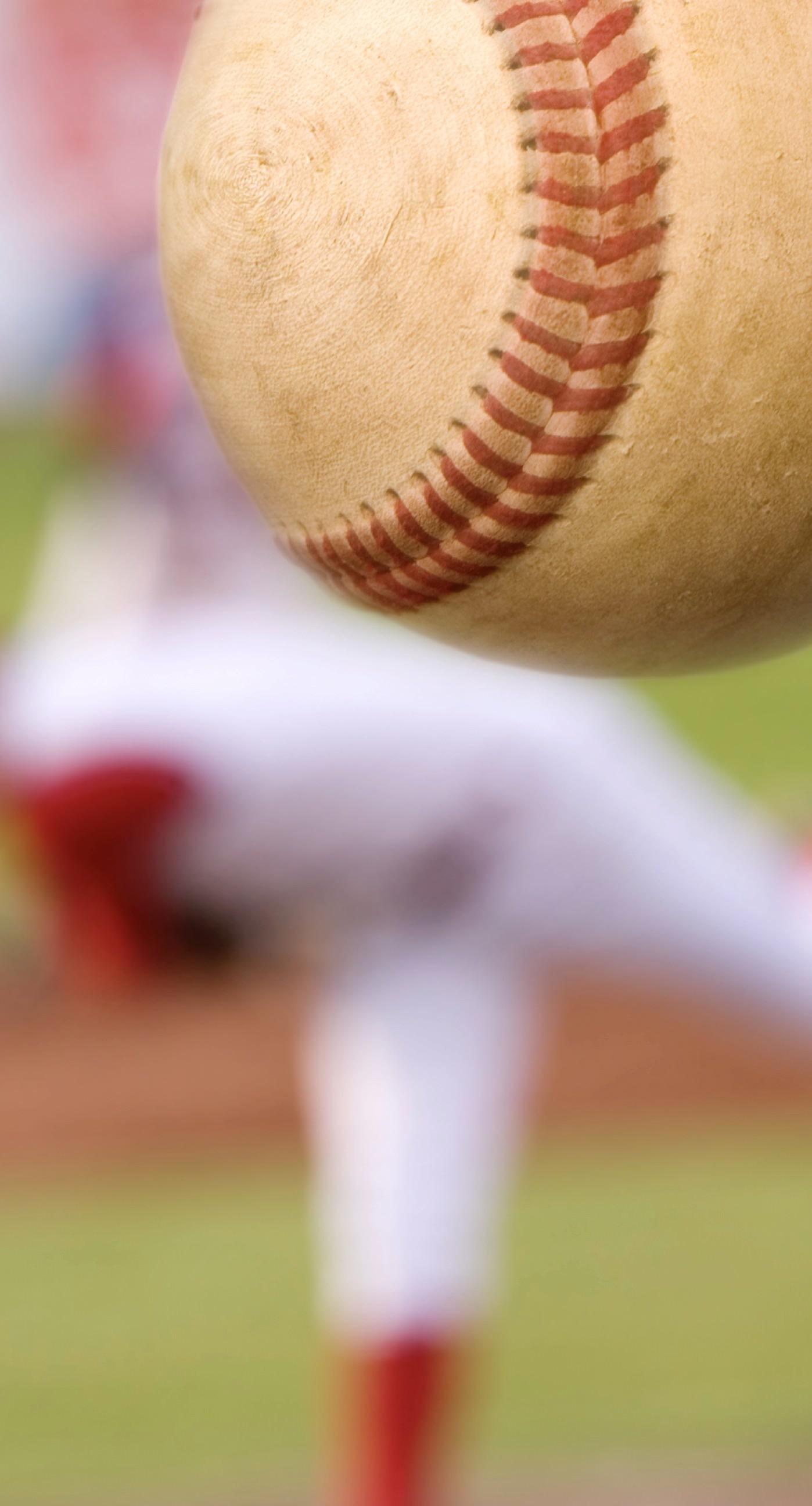 Texas Rangers Wallpaper For Iphone 6 Baseball Phone Wallpaper 67 Images