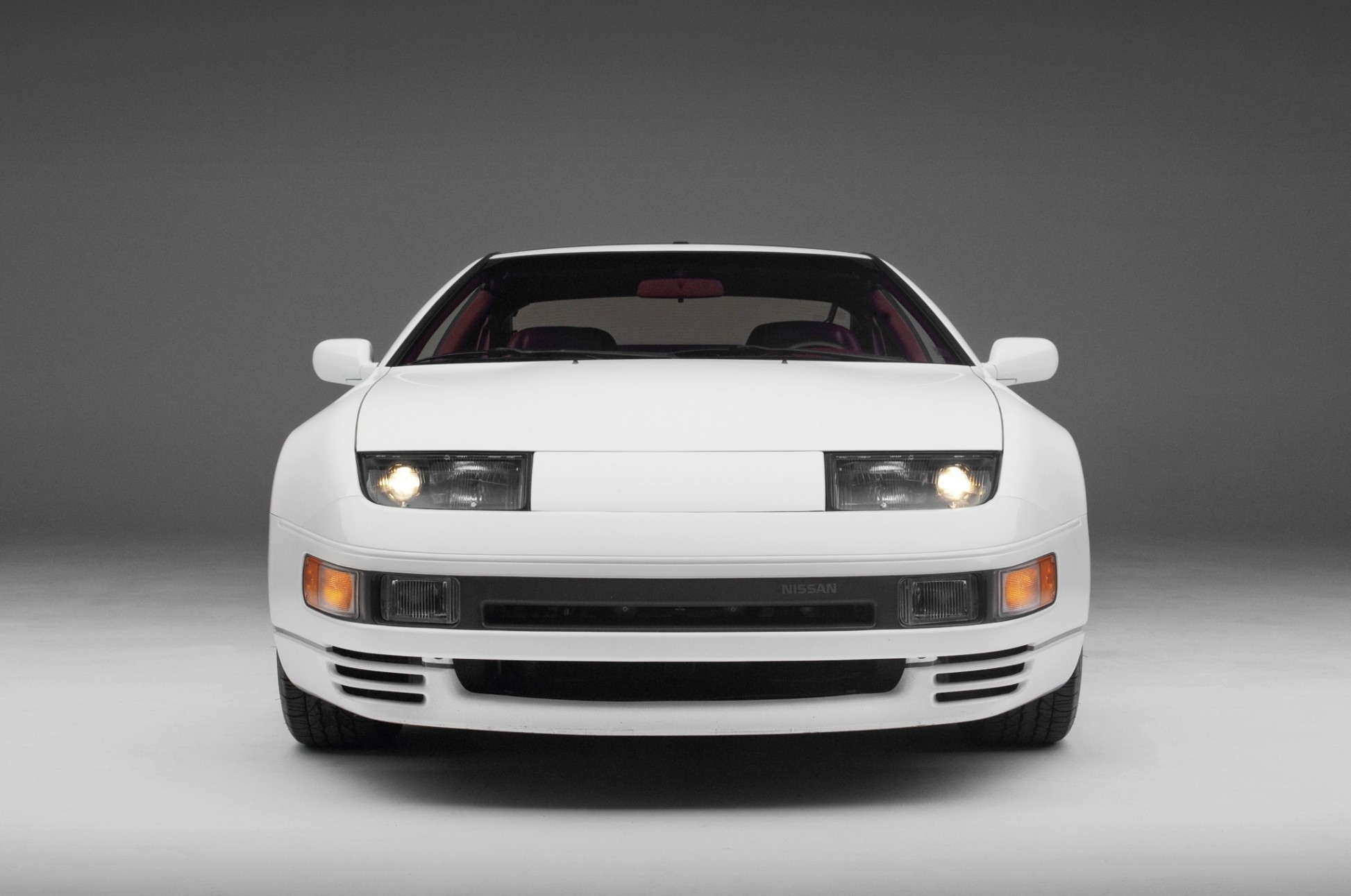 Racing Car Wallpaper 1080p 300zx Wallpaper 73 Images