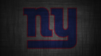 NY Giants Wallpaper HD (74+ images)