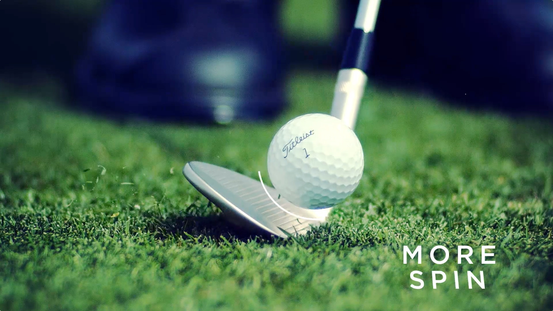 Best Wallpaper In 3d Parallax Background Titleist Golf Wallpaper 53 Images