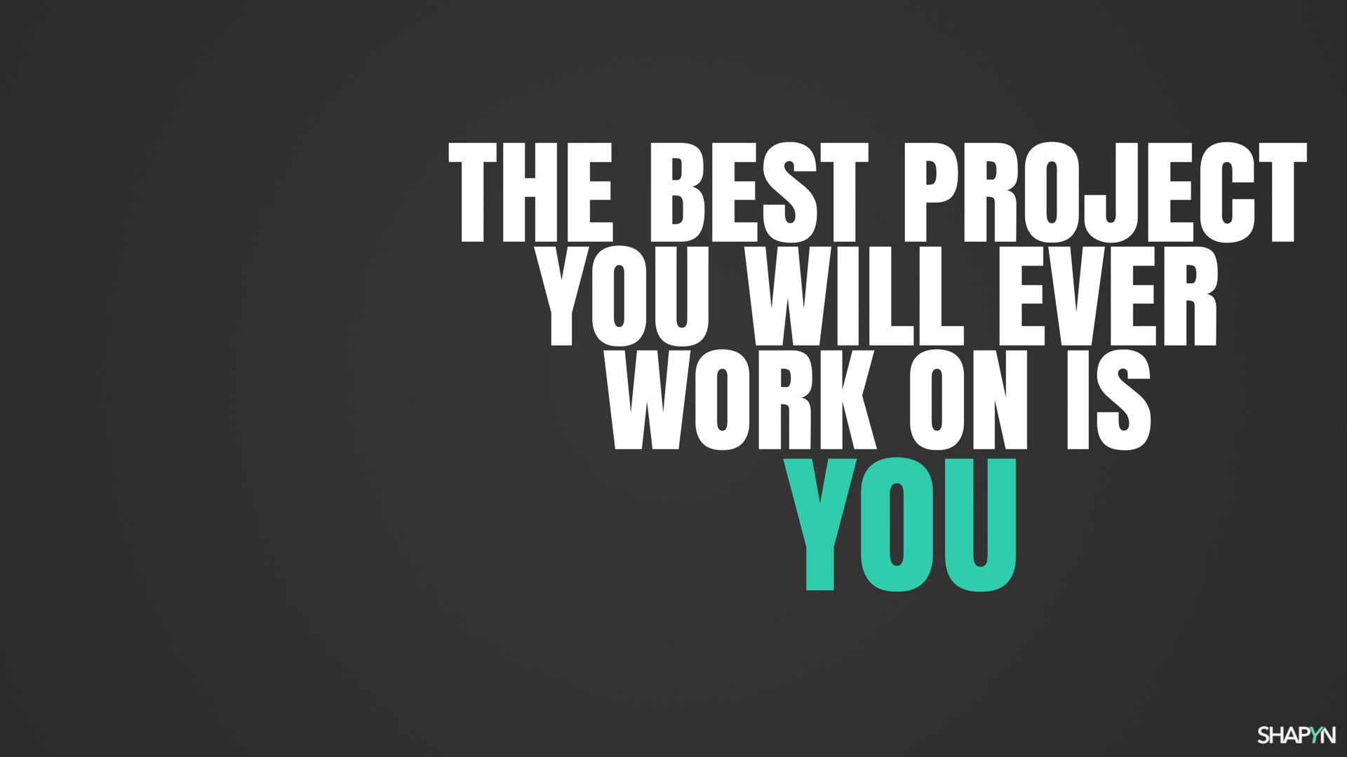 Motivational Workout Wallpapers With Quotes Fitness Motivation Iphone Wallpaper 71 Images