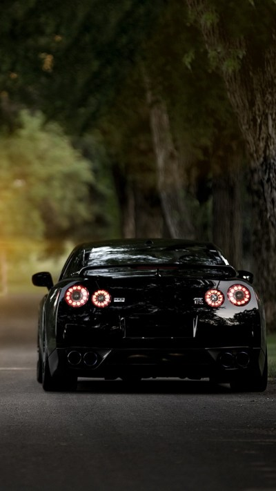 GTR Wallpaper iPhone (69+ images)