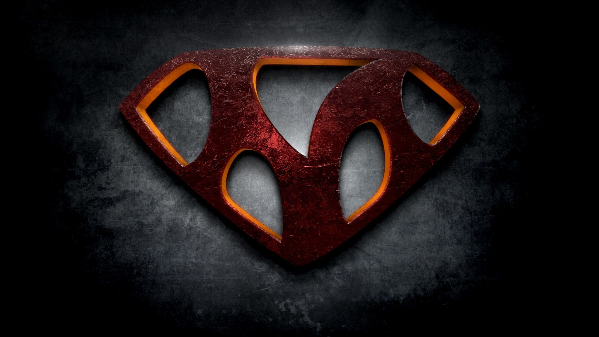 Mk Name Wallpaper Hd Letter M Wallpapers 44 Images