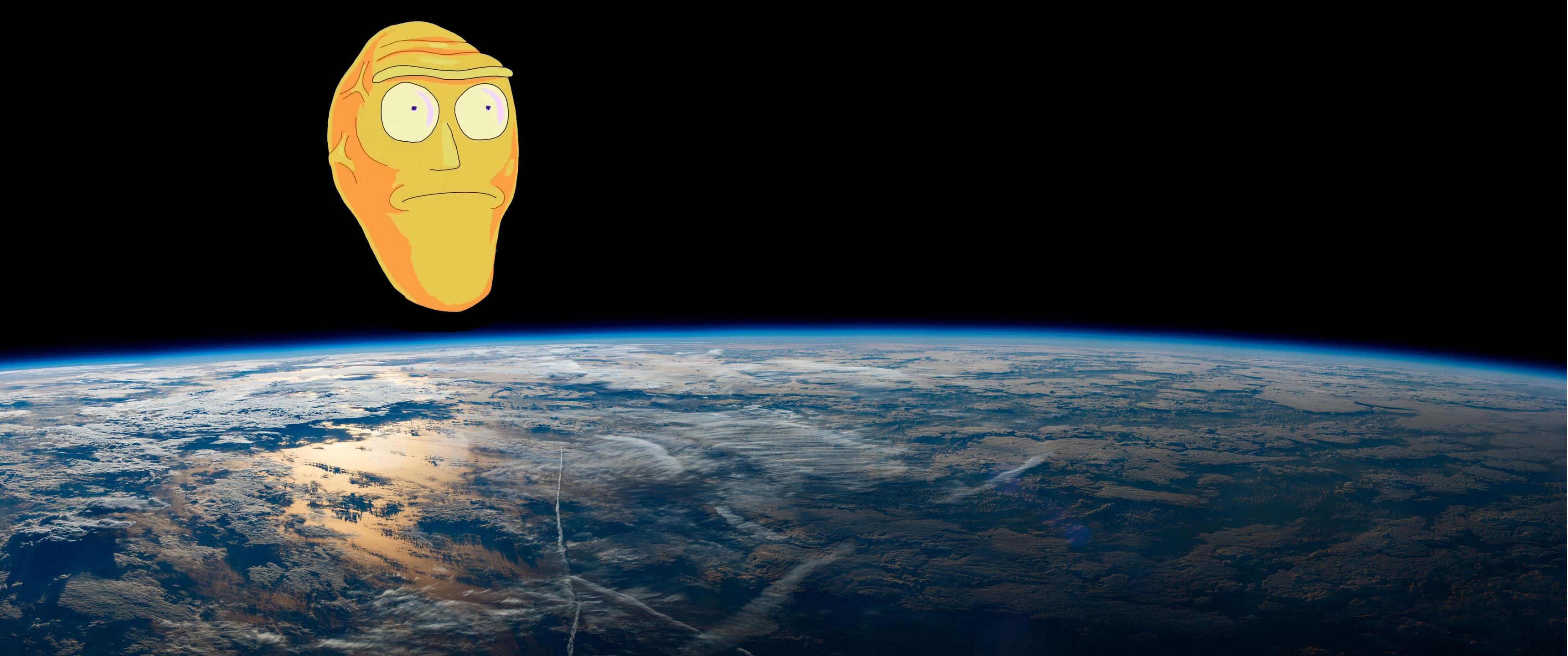 Gravity Falls Wallpaper Imgur 3440 X 1440 Wallpaper 66 Images