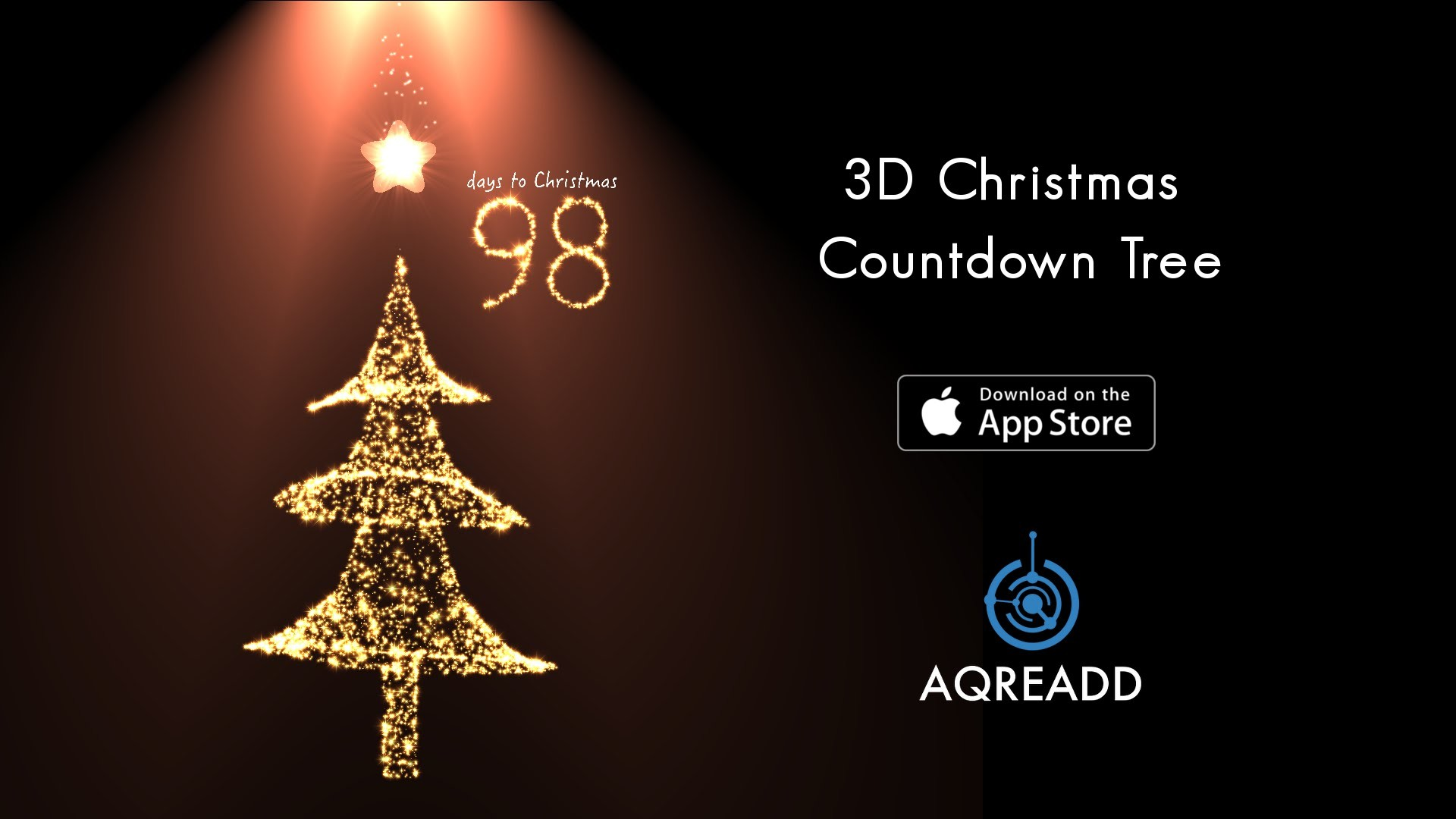 Iphone 5s Wallpaper Anime 3d Christmas Wallpaper 58 Images
