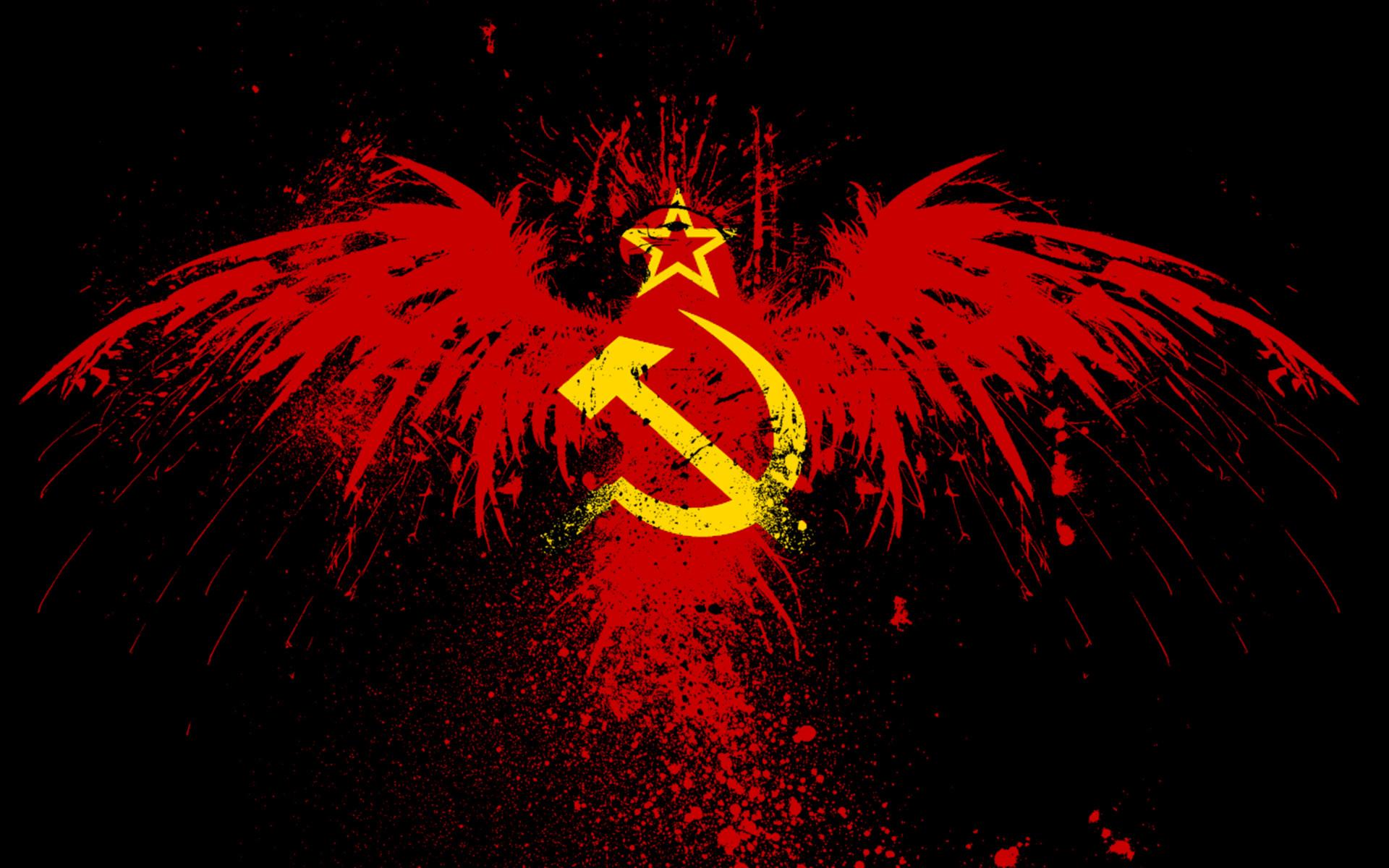 Quote Wallpaper For Men Desktop Communist Wallpaper 67 Images