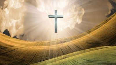 Christian HD Wallpapers 1080p (71+ images)