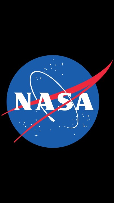 NASA Logo Wallpaper (61+ images)