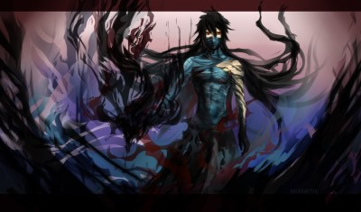 Bleach HD Wallpaper (71+ images)
