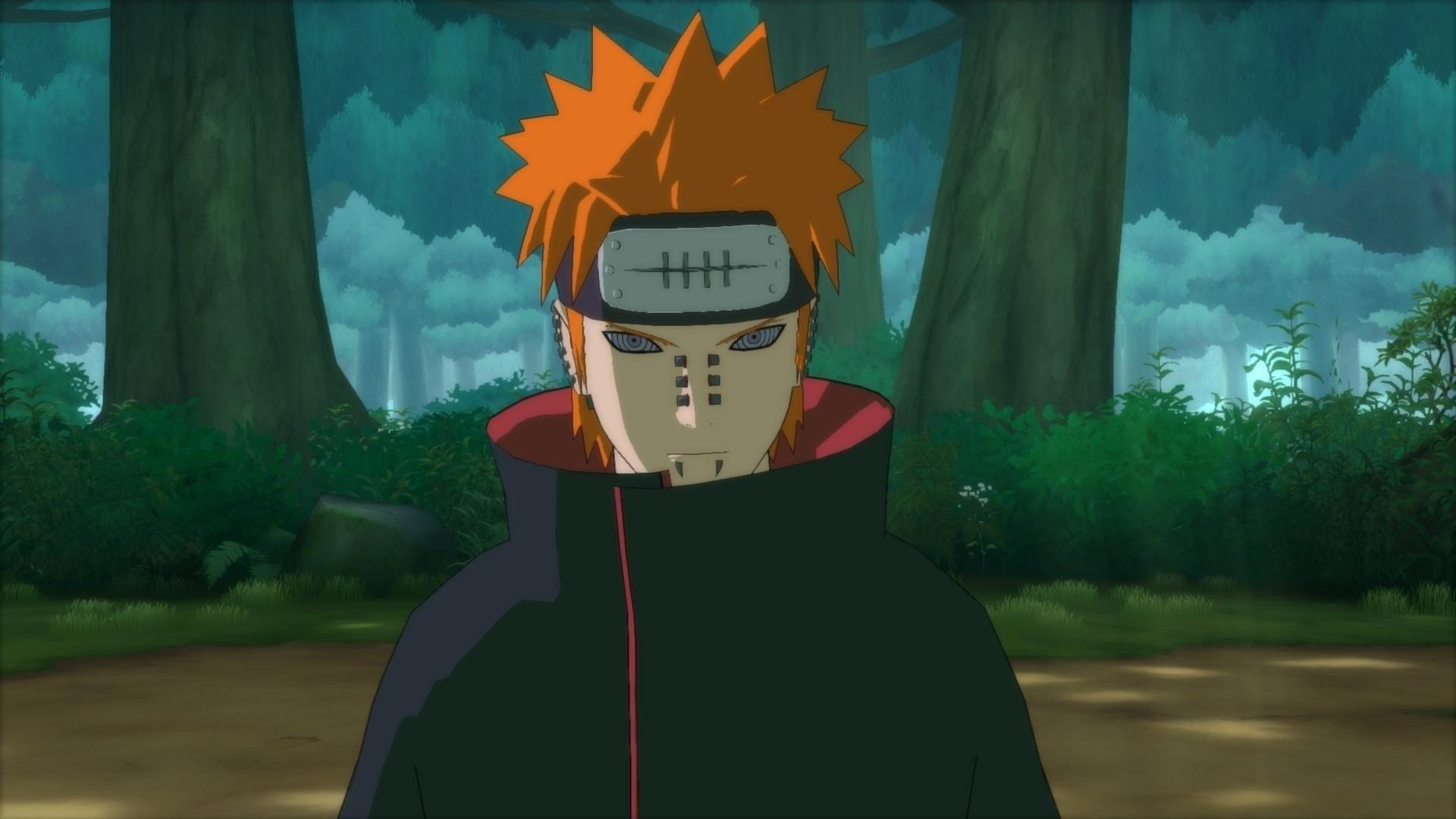 Sasori Wallpaper Hd Pain Naruto Wallpaper 66 Images