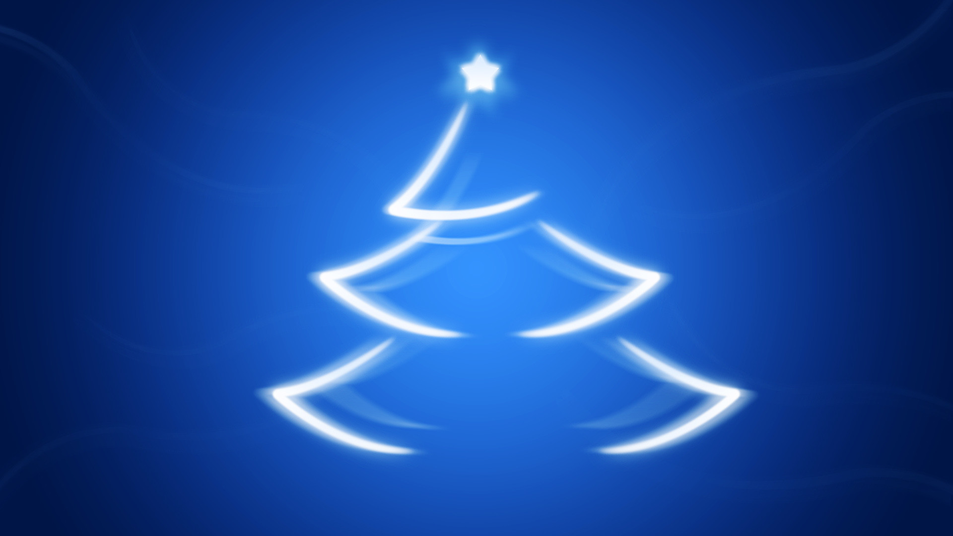 How To Get Live Wallpapers On Iphone 5 Blue Christmas Wallpaper 70 Images