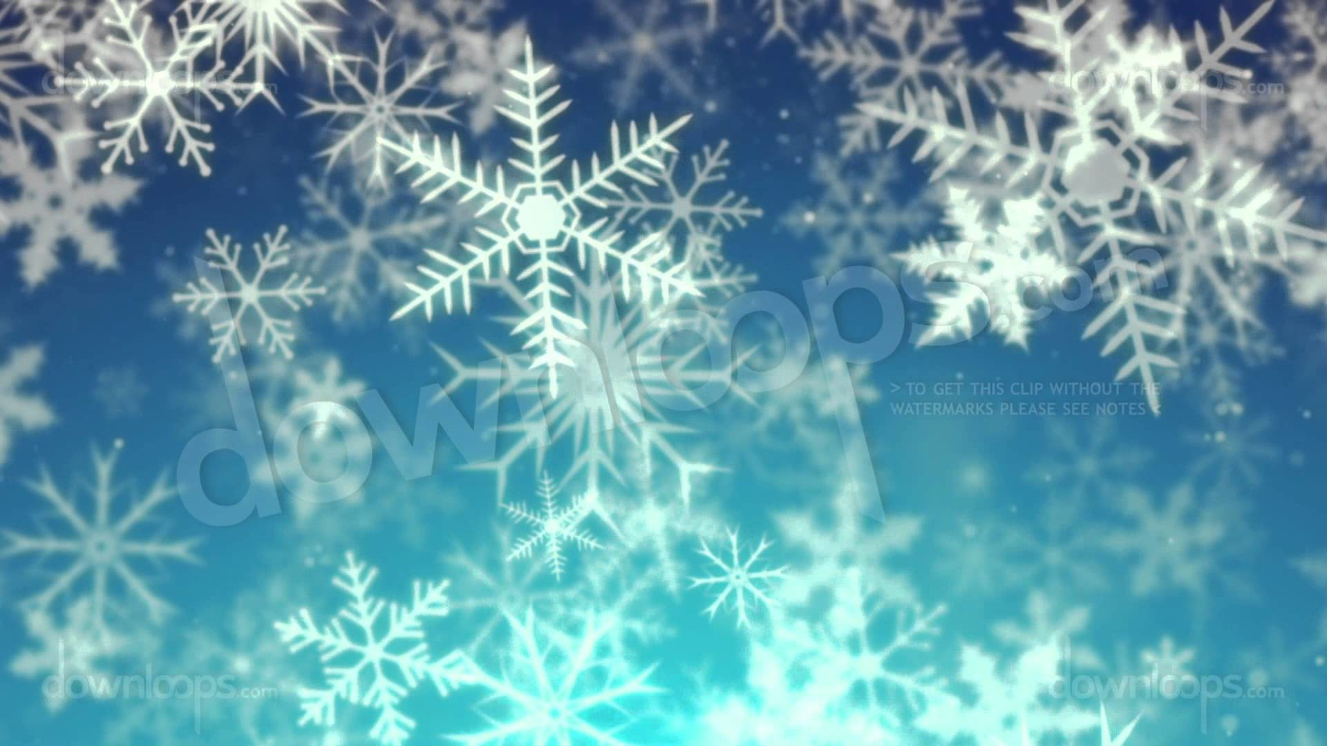 Live 3d Wallpaper Snowing Falling Snow Animated Wallpaper 57 Images
