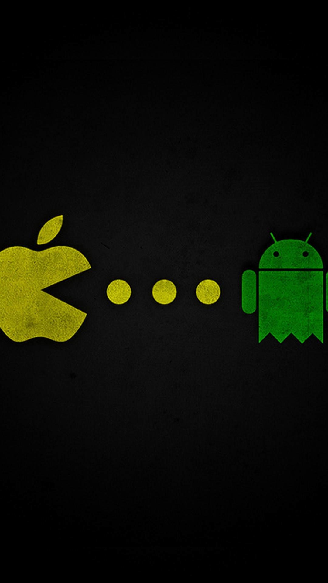 Apk 3d Wallpaper Android Apple Wallpaper 71 Images