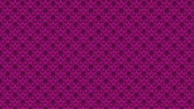 Cool Pink Background (55+ images)