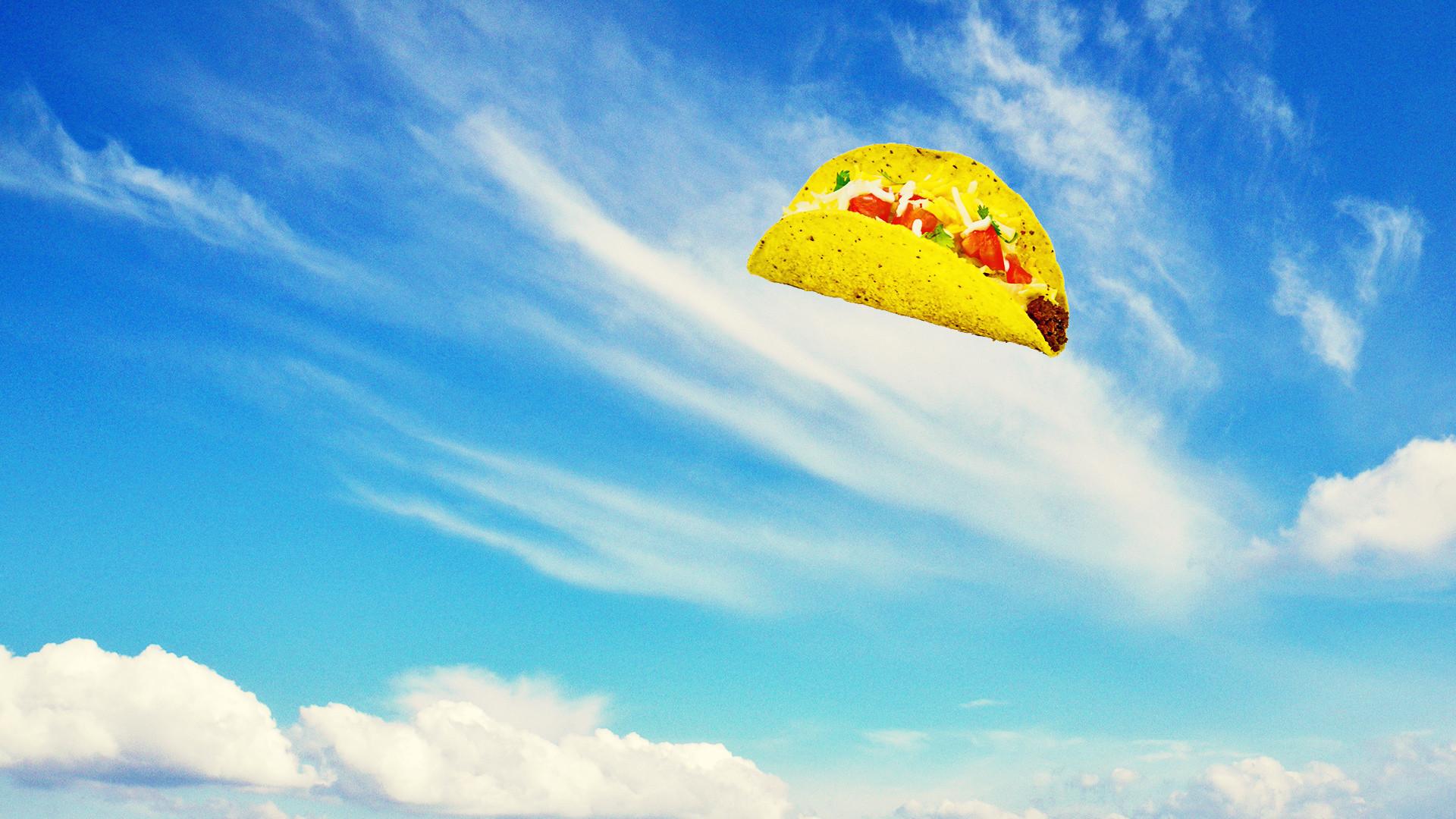 Cute Crisp Wallpapers Taco Wallpapers 51 Images
