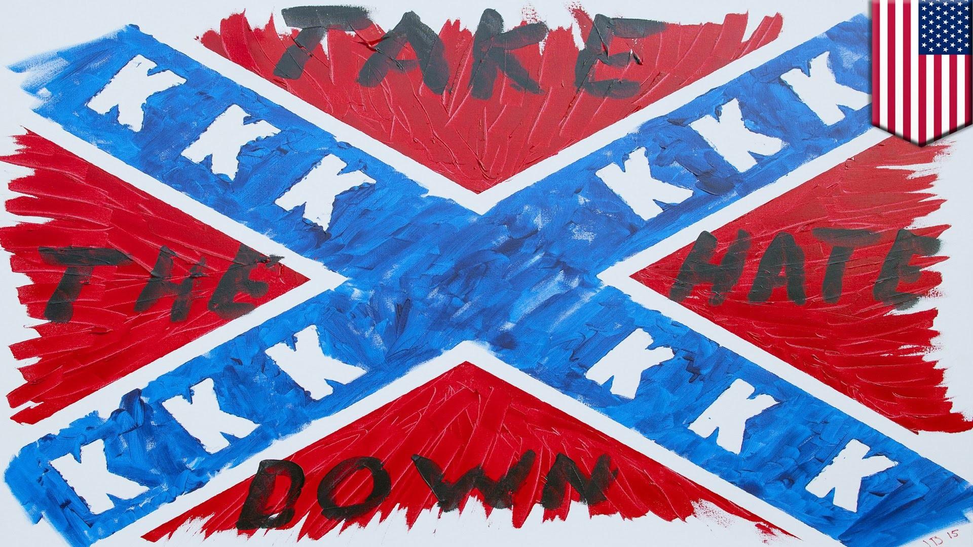 Confederate Flag Wallpaper Hd Confederate Flag Wallpaper 3d 55 Images