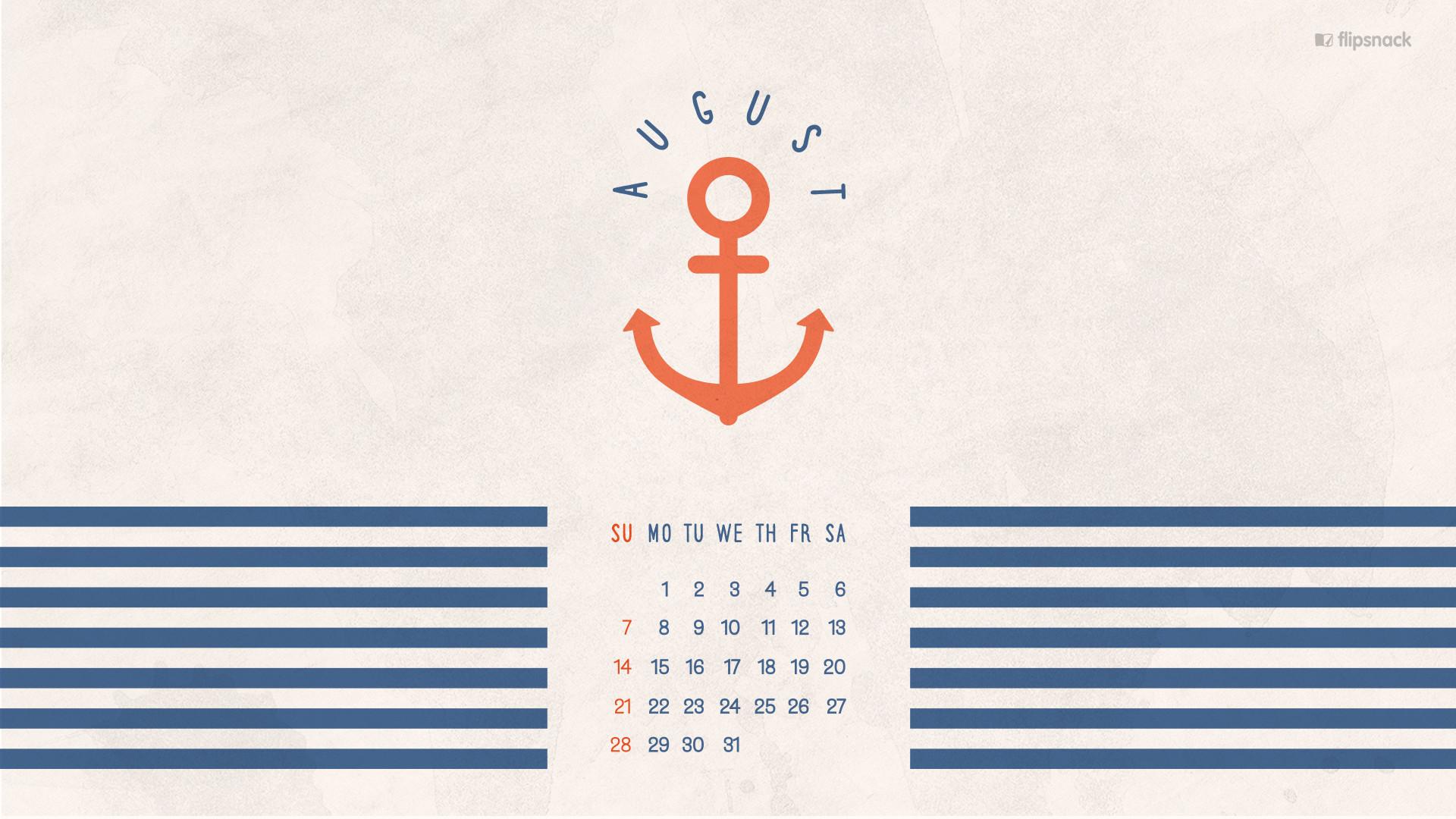 Cute November Calendar Wallpaper Nautical Wallpapers 40 Images