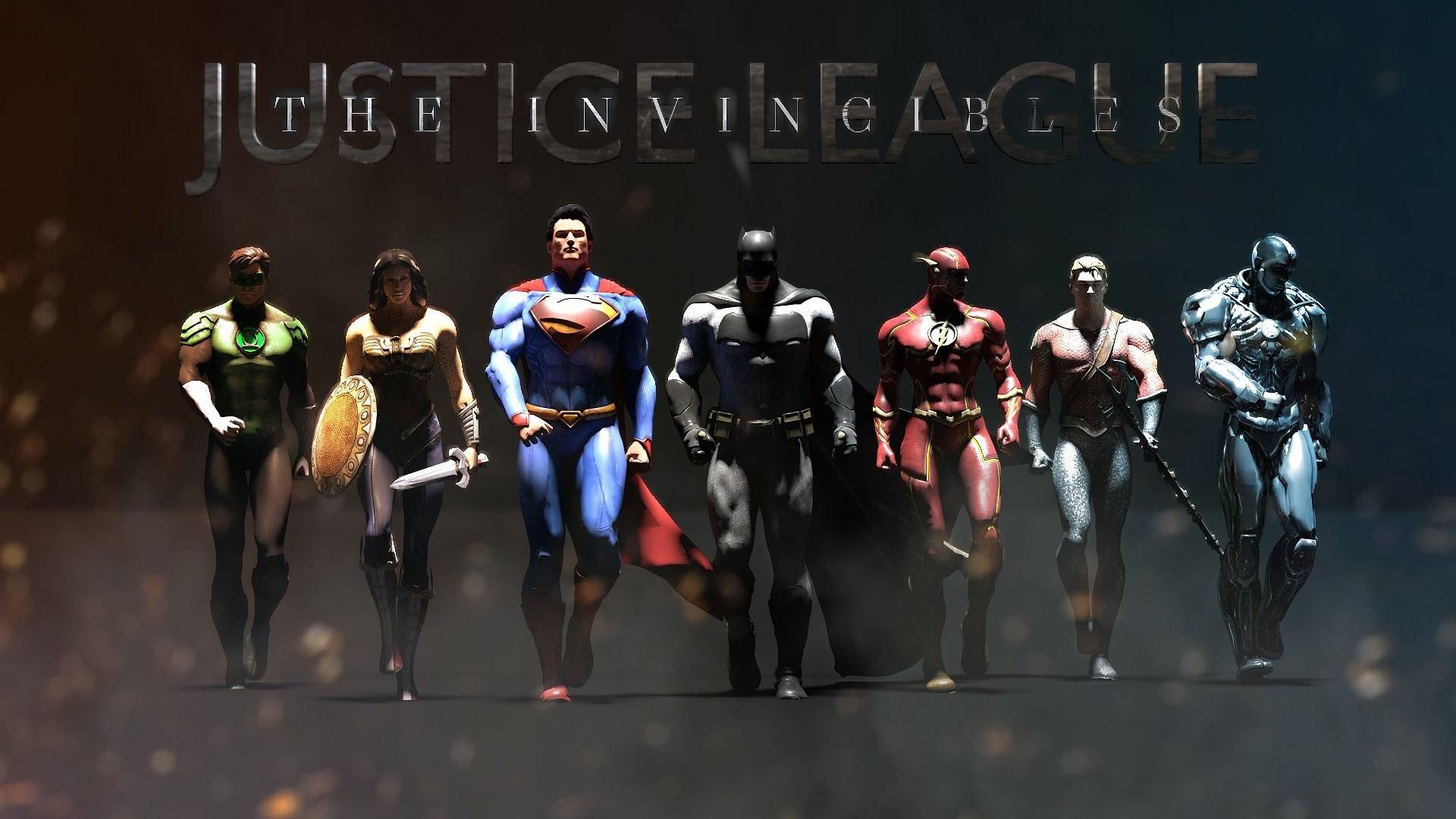 Superhero Hd Wallpapers Iphone Justice League Logo Wallpaper 65 Images