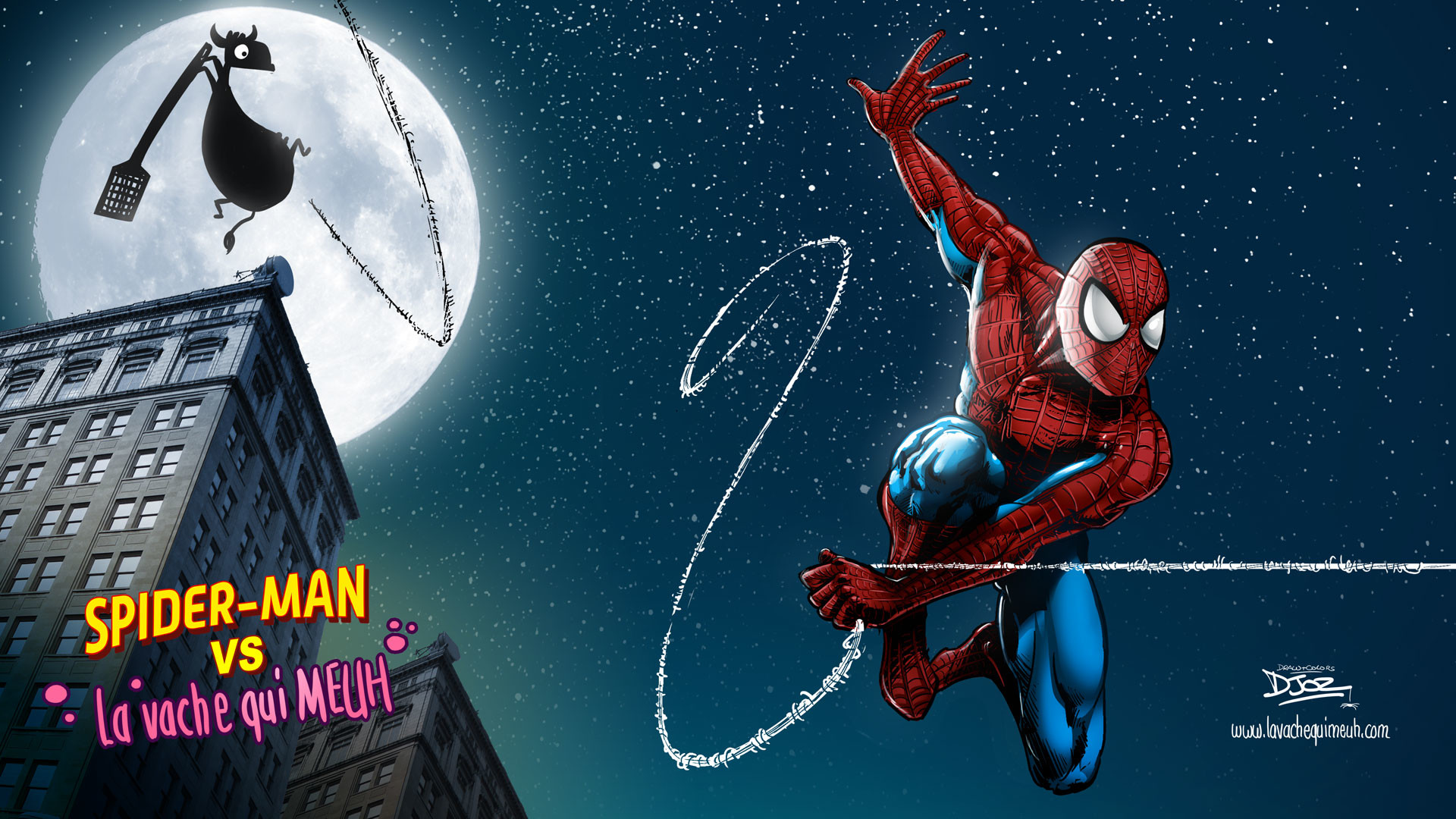 Amazing Spider Man 3d Wallpaper Minimal Spiderman Wallpapers 71 Images
