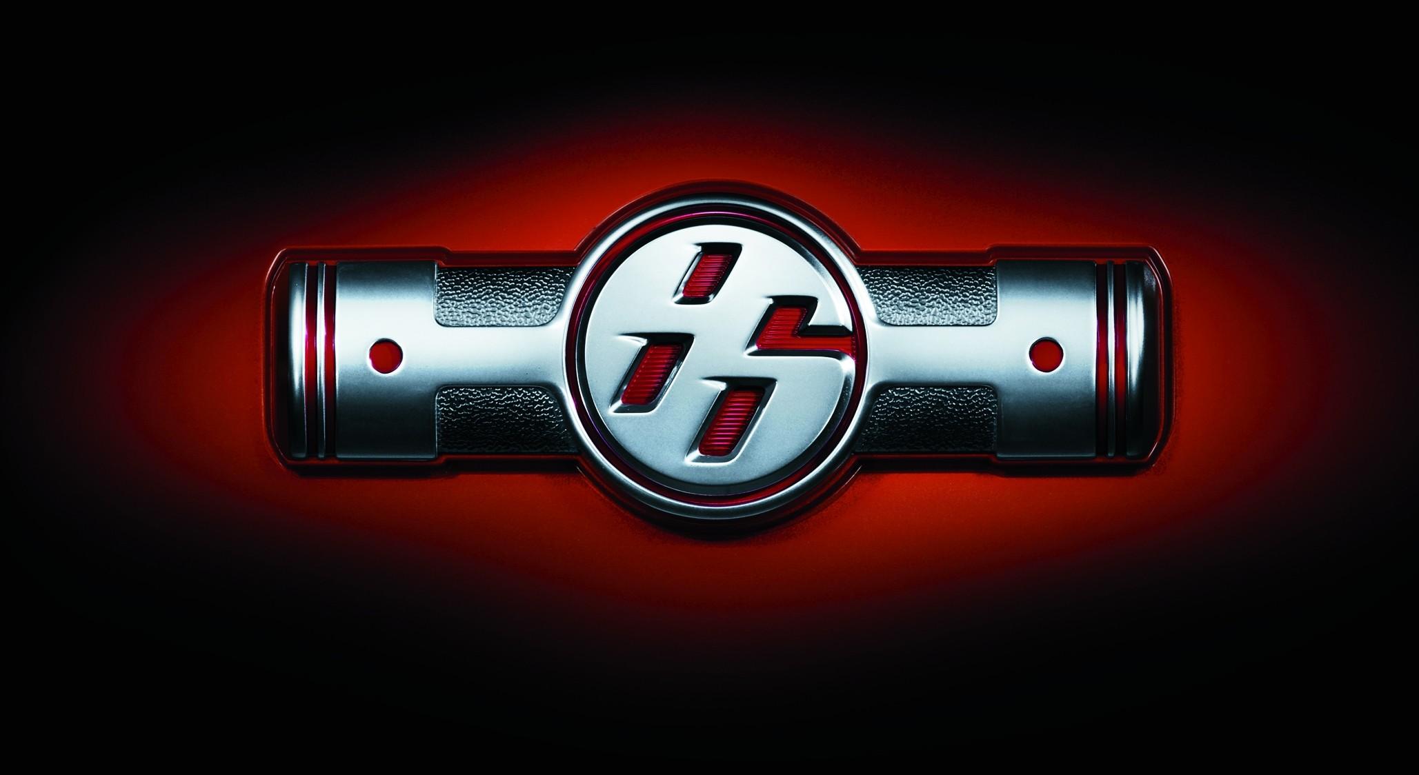 Honda City Car Hd Wallpaper Download Trd Logo Wallpaper 59 Images