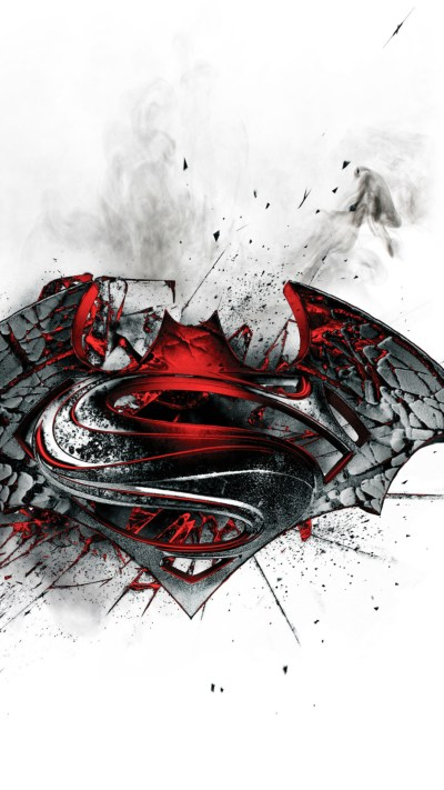 IPhone 6 Superman Wallpaper (77+ images)