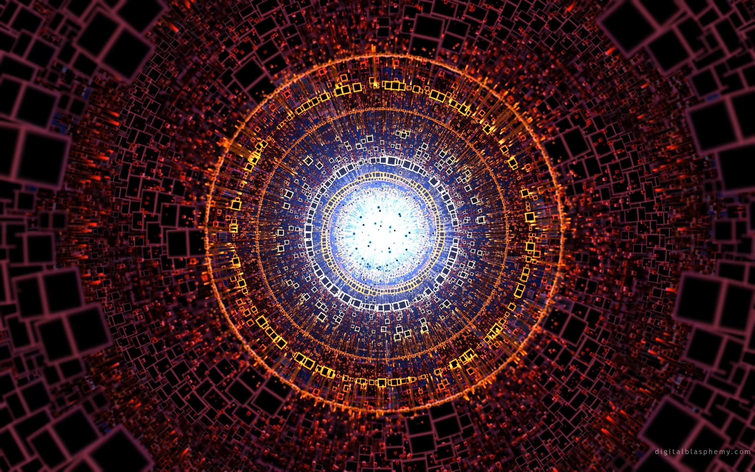 Digital Blasphemy 3d Wallpaper Free Spiritual Wallpaper And Screensavers 51 Images
