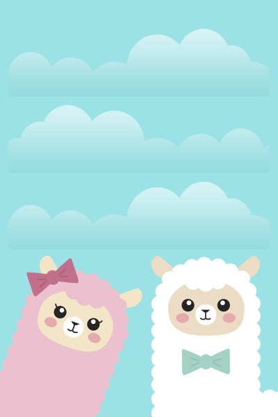 Cute Website Backgrounds (31+ images)
