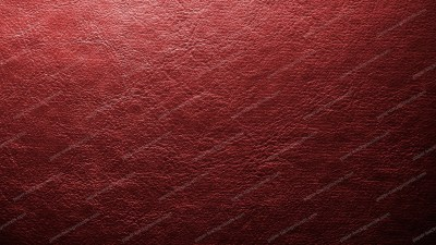Red Leather Wallpaper (55+ images)