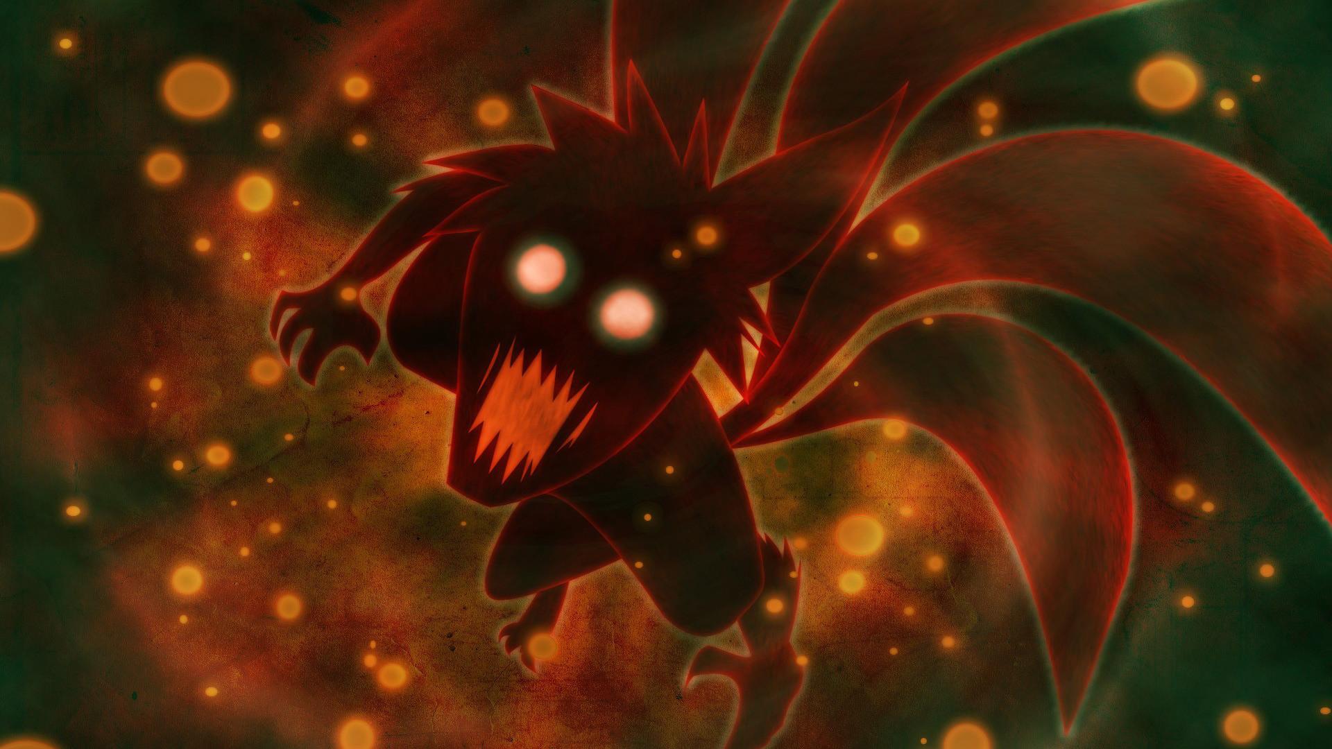 Sasuke Uchiha Wallpaper 3d Naruto And Kurama Wallpapers 73 Images