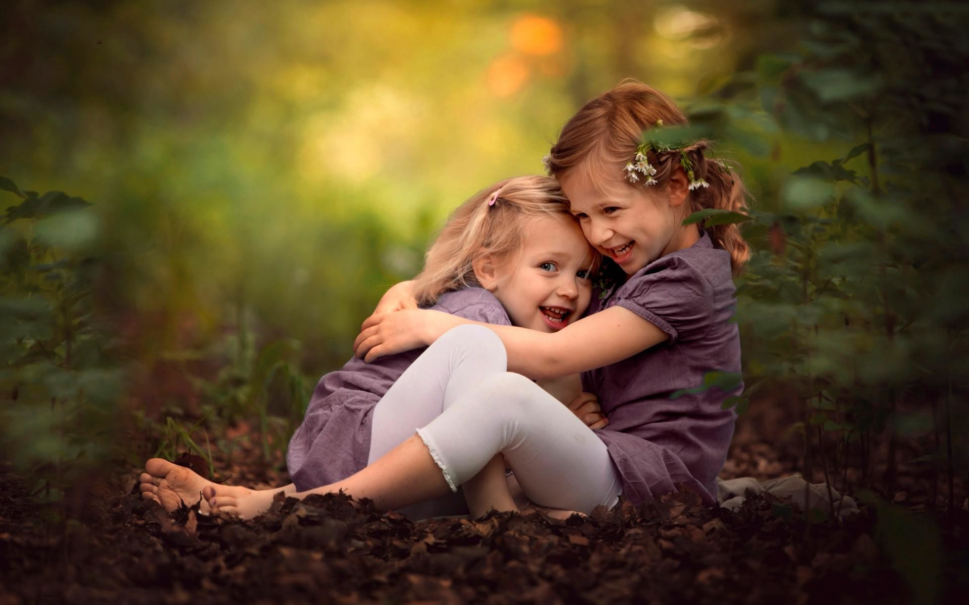 Happy Birthday Mom Quotes Wallpapers Best Sister Wallpaper 65 Images