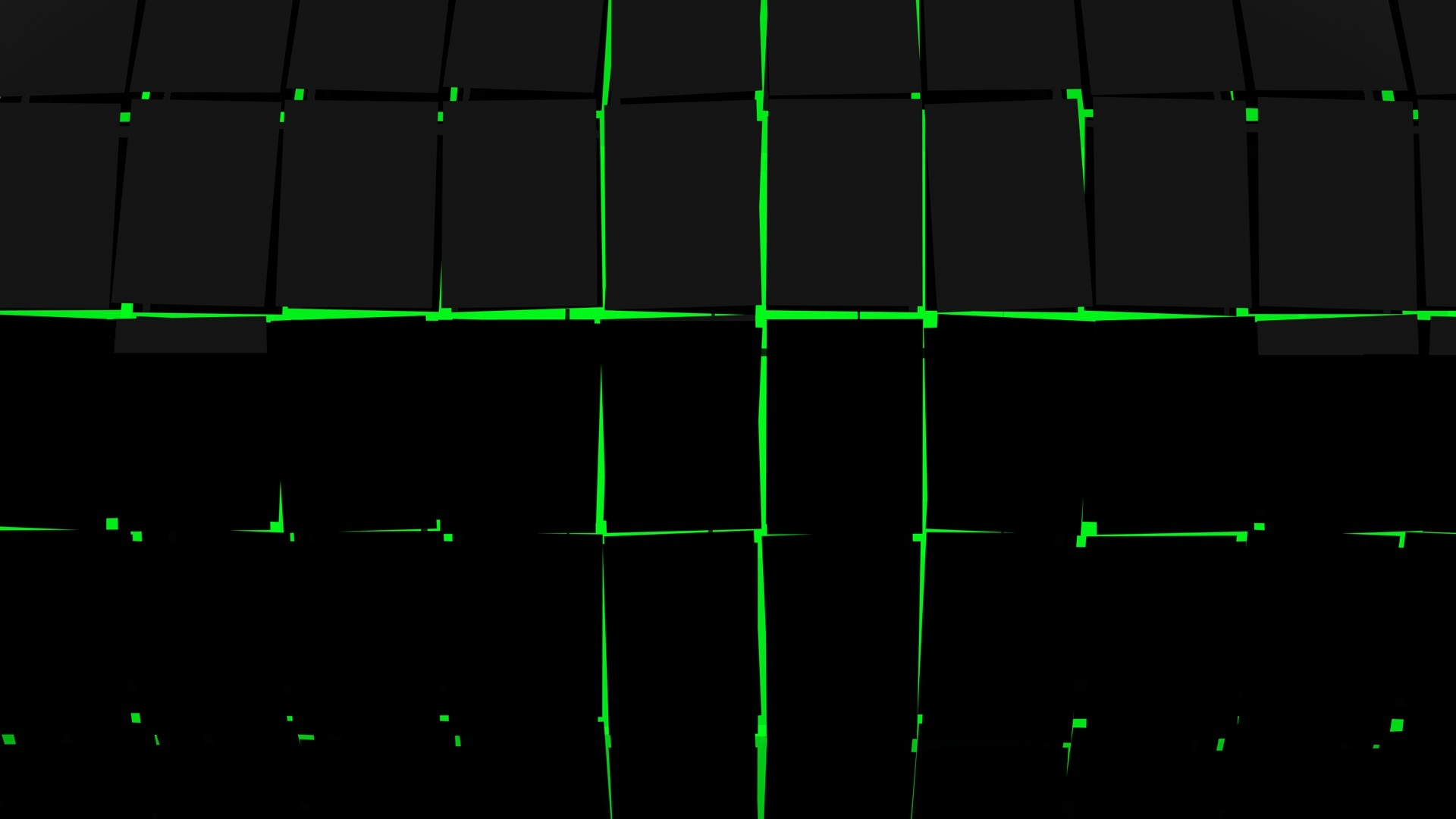 Amazing Wallpapers For Desktop Hd Free Download Green And Black Abstract Wallpaper 71 Images