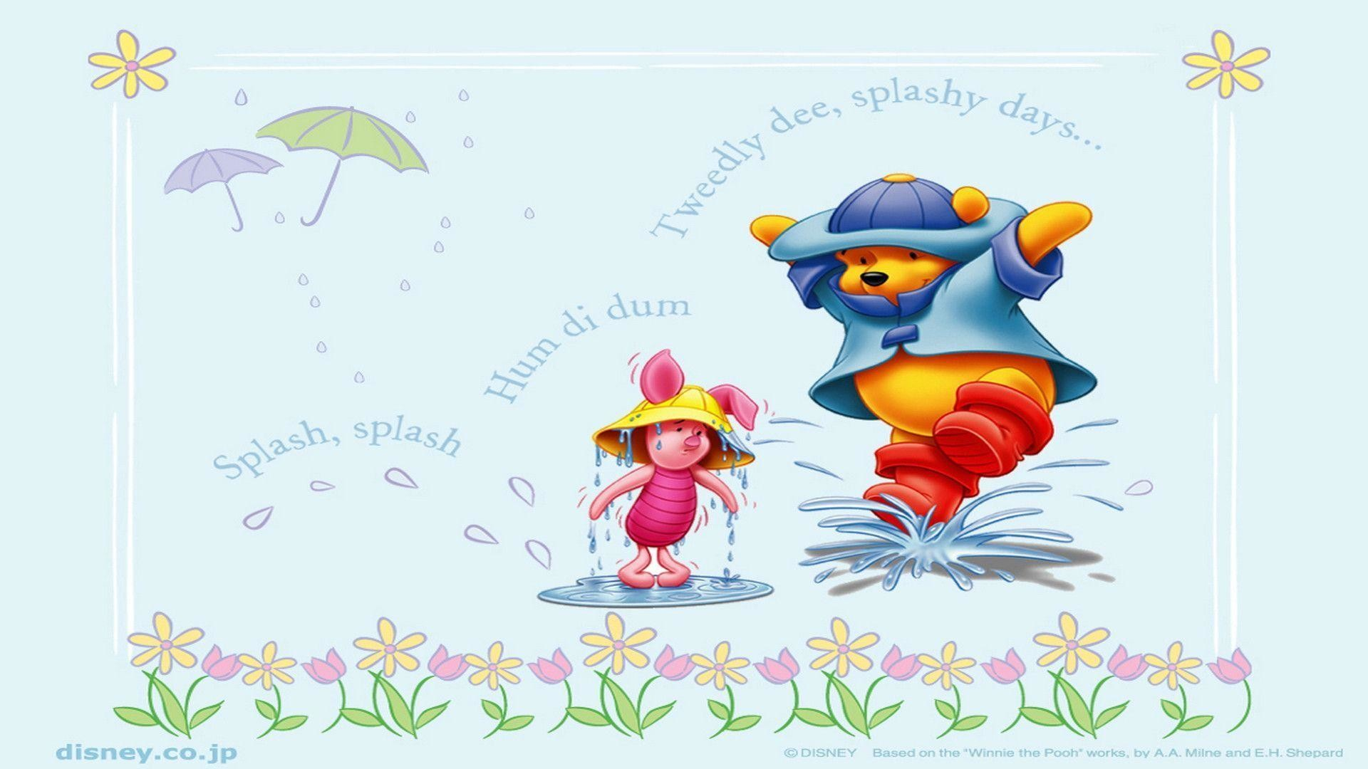 New Cute Baby Girl Wallpapers Baby Disney Characters Wallpaper 59 Images