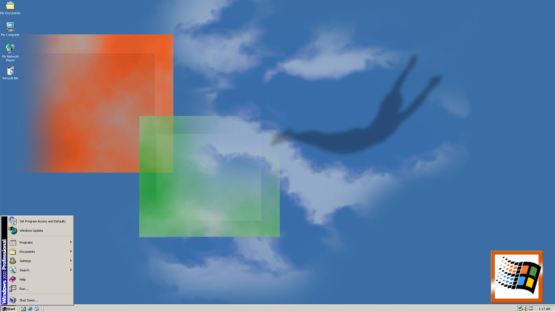 3d Hd Vaporwave Wallpaper Windows 95 Wallpaper 67 Images