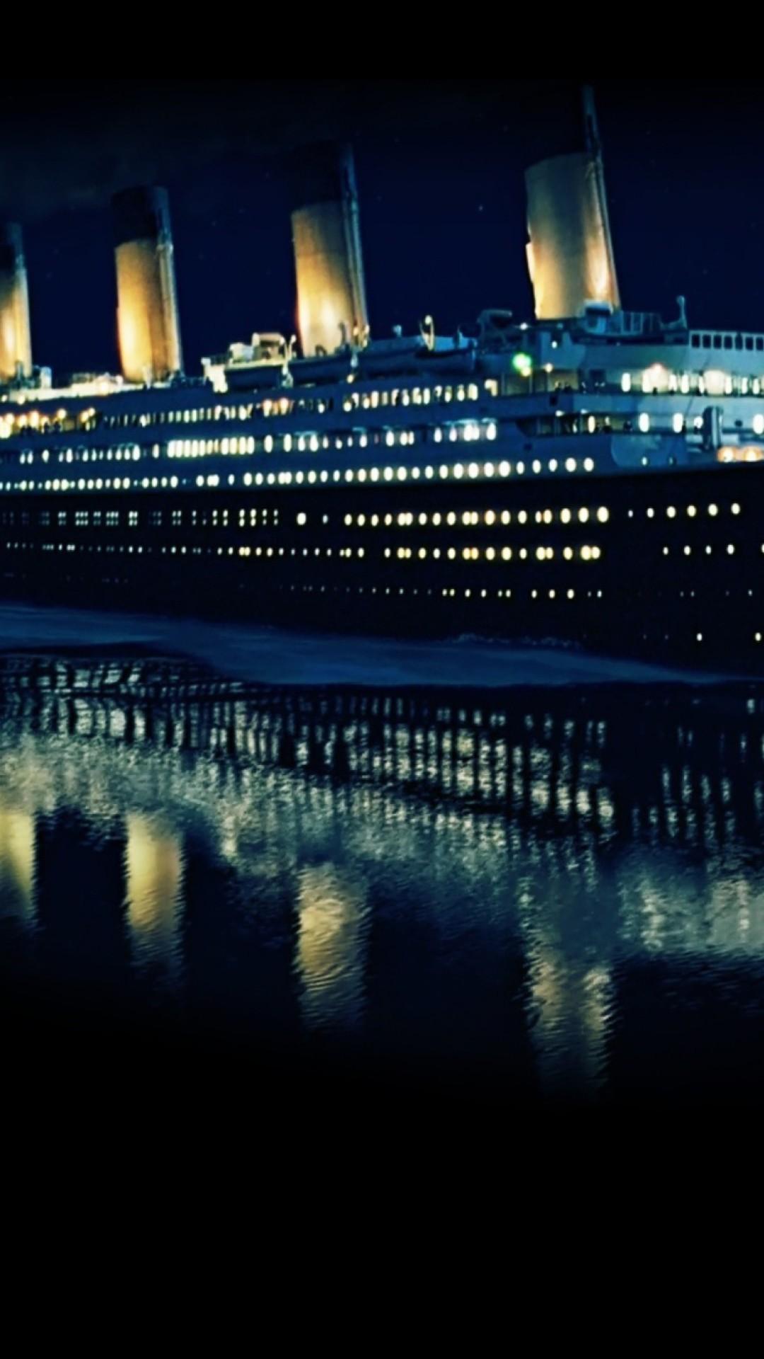 Download 3d Wallpaper Apk Titanic Wallpaper 77 Images