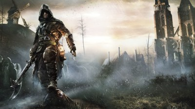 Assassins Creed All Assassins Wallpaper (88+ images)