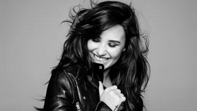 Demi Lovato Wallpaper HD 2018 (86+ images)
