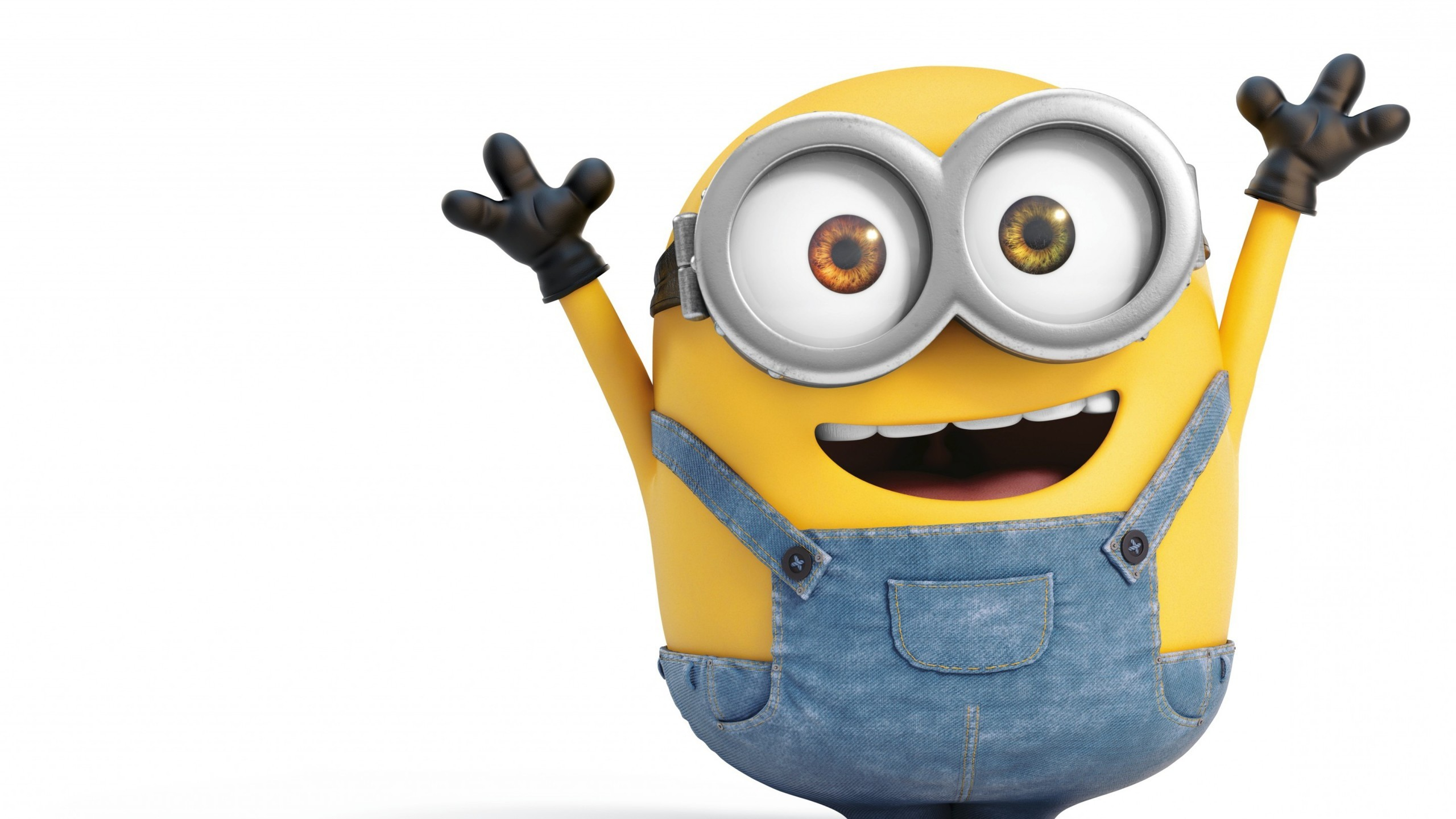 Get Live Wallpaper For Iphone Minion Bob Wallpaper 70 Images