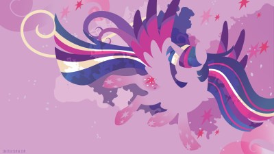 My Little Pony Equestria Girls Wallpapers (90+ images)