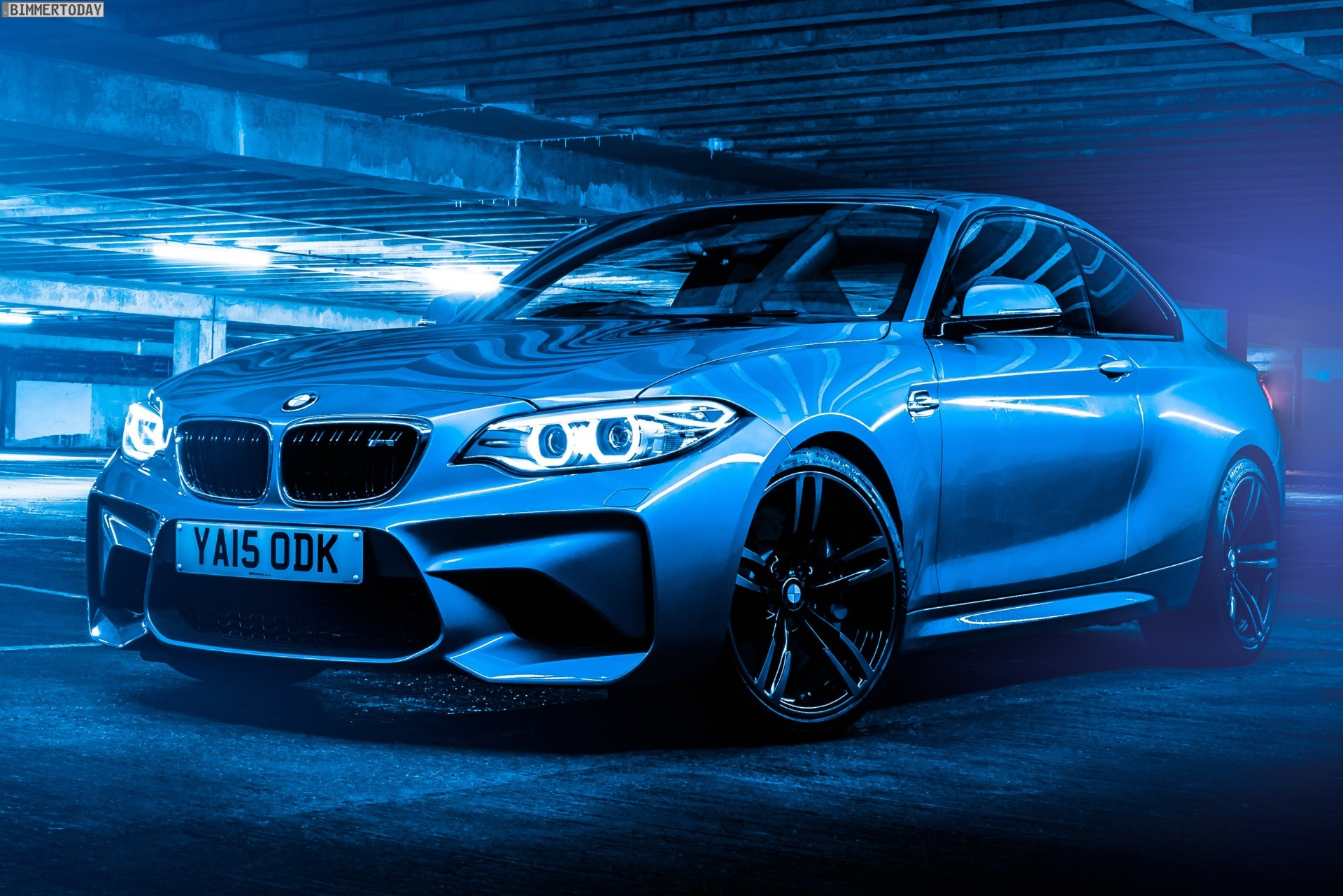 Car Wallpapers Download Full Hd Bmw M2 Wallpapers 64 Images