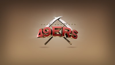 49ers Live Wallpaper (67+ images)