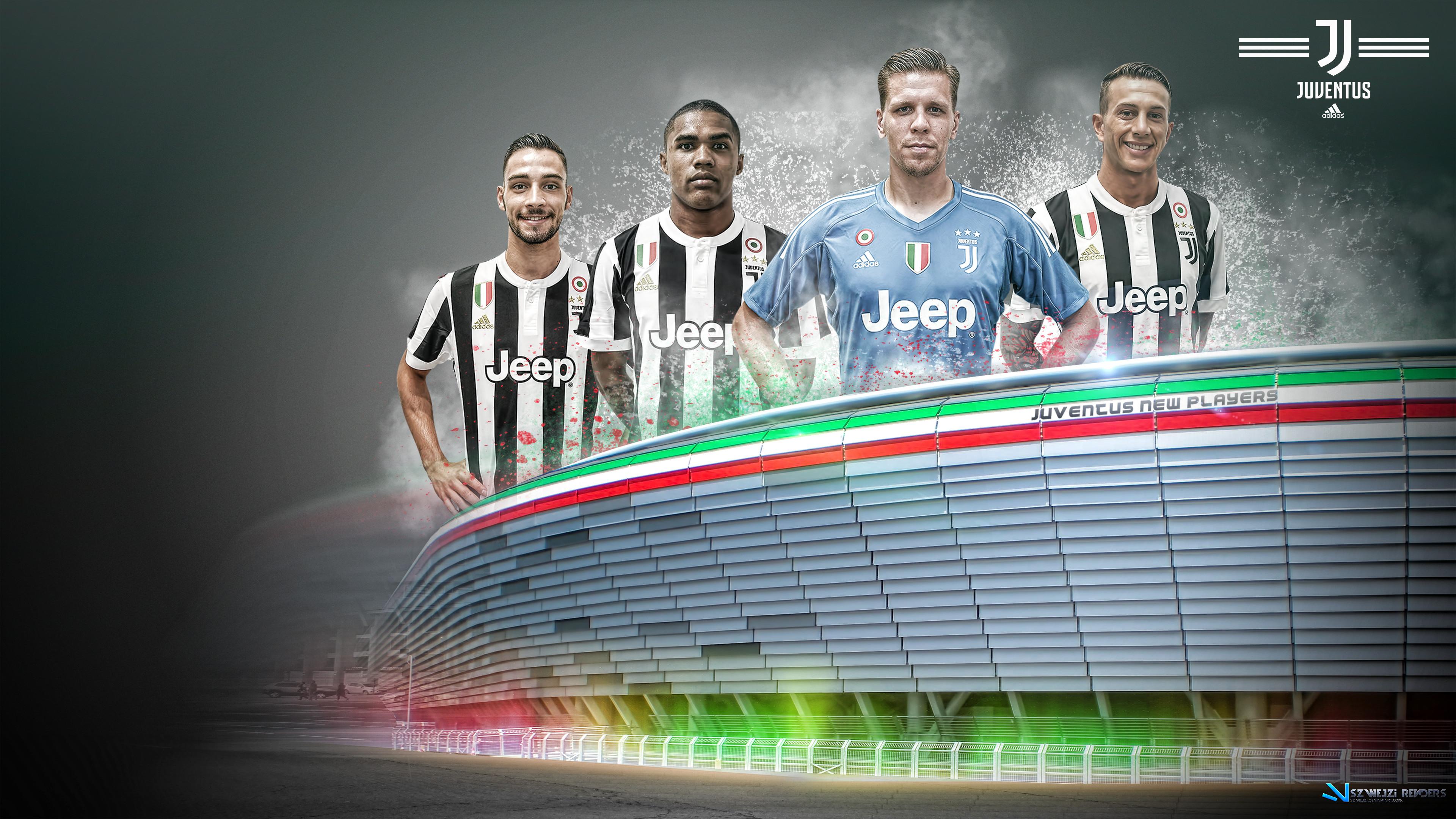 Liverpool Live Wallpaper Iphone Logo Juventus Wallpaper 2018 75 Images