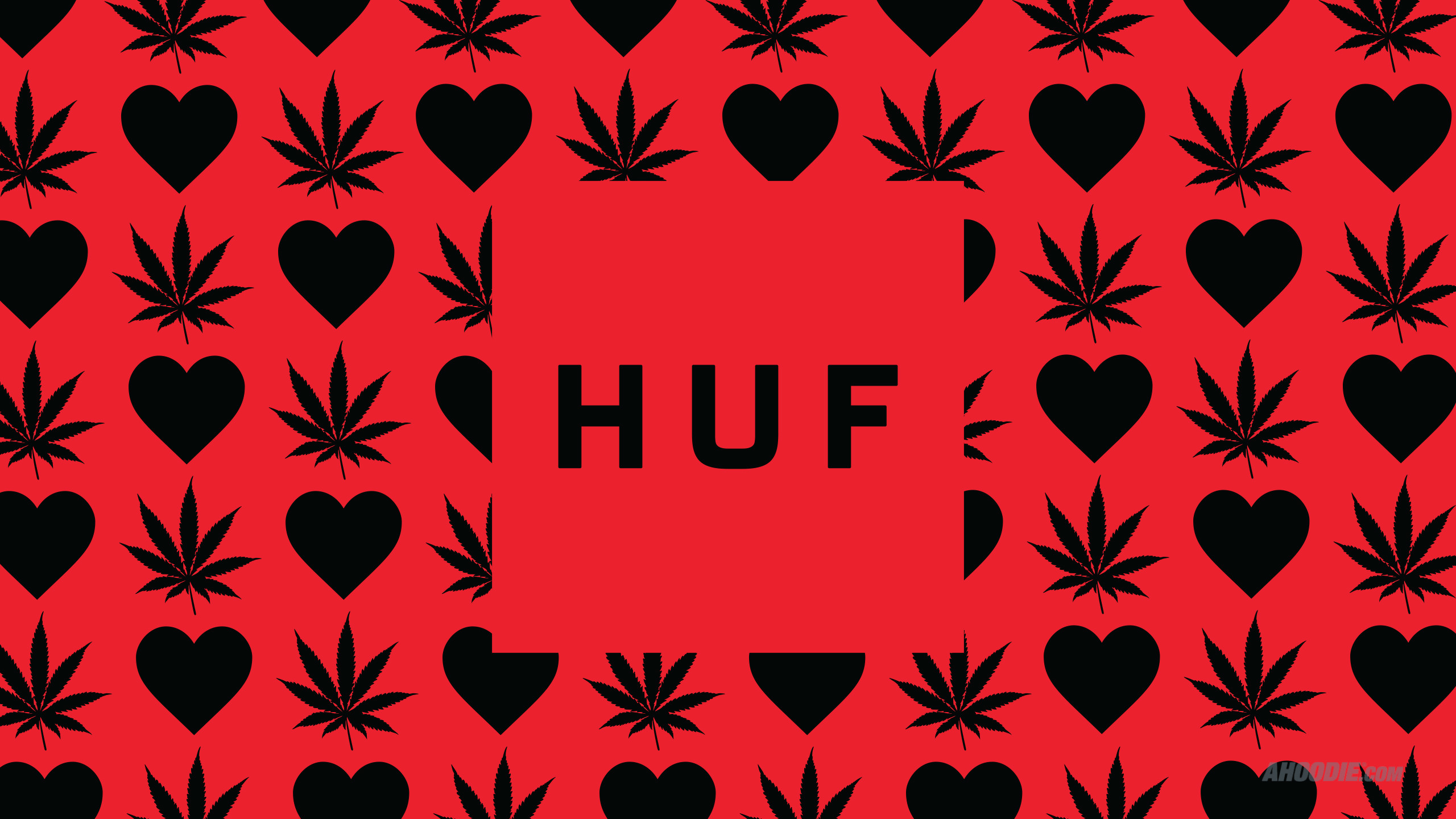 Diamond Supply Co Wallpaper Iphone Huf Wallpapers 68 Images