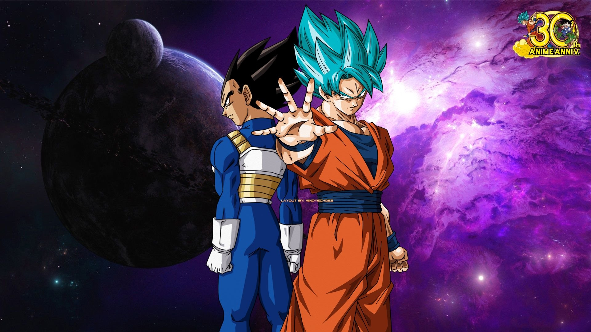 3d Animated Wallpaper For Windows 7 Ultimate Free Download Dbz Wallpaper Goku 65 Images