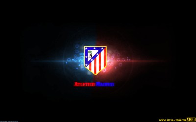 Atletico De Madrid Wallpapers (73+ images)