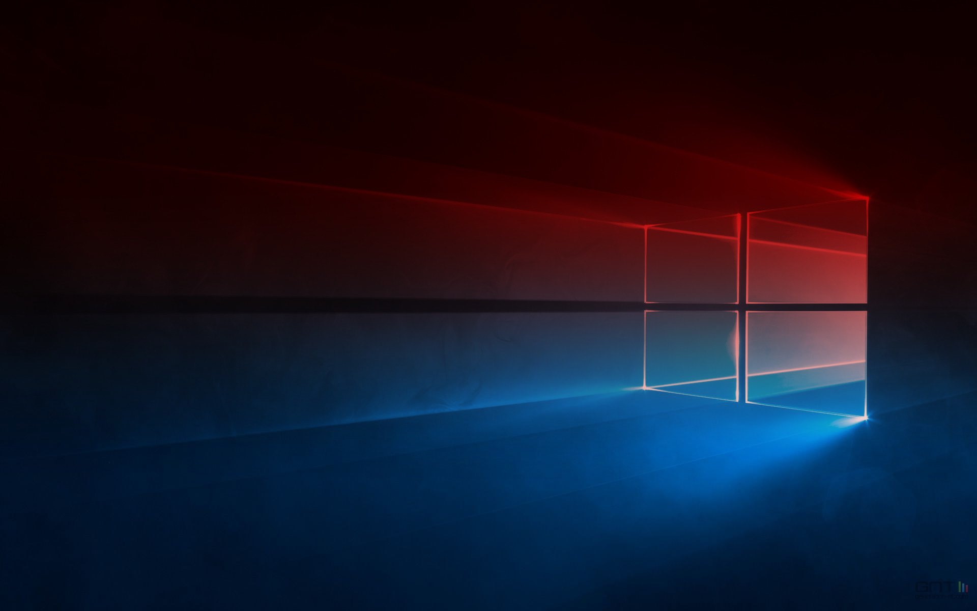 Hd Wallpapers Android Lock Screen Windows 10 Futuristic Wallpaper 70 Images